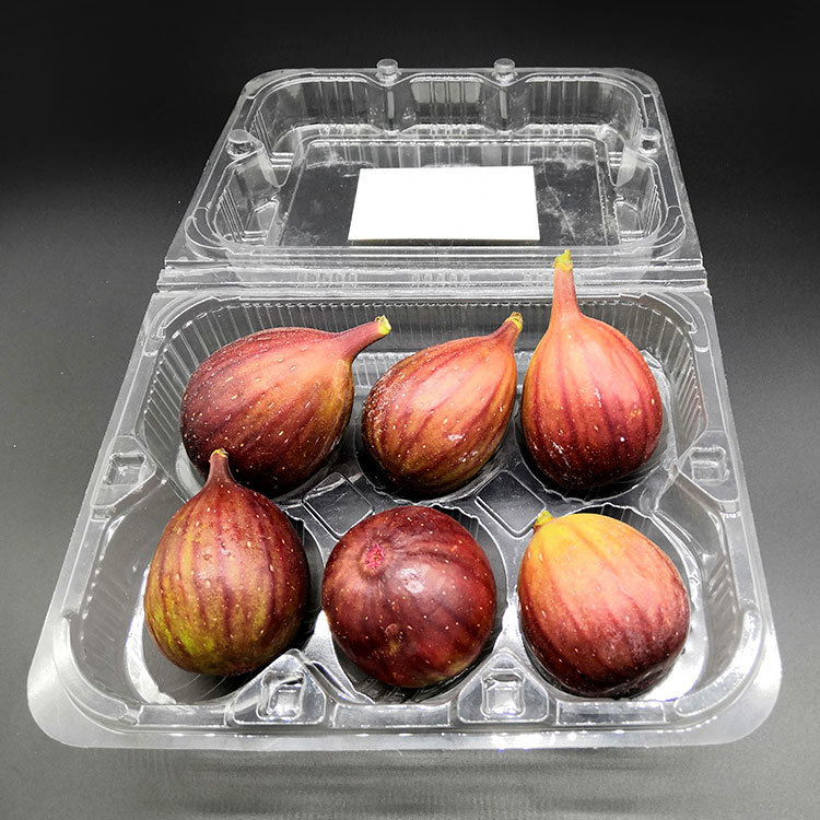 WH-06 fruit packing box fresh packing box
