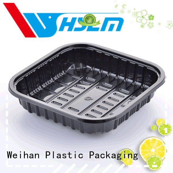 Latest disposable meal prep containers large manufacturers for vegetable